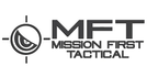 MFT - Mission First Tactical