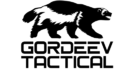 Gordeev Tactical