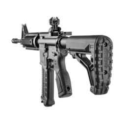 1940-gl-core-3d-gun-back-png-tue-nov-15-8-53-52-800x600