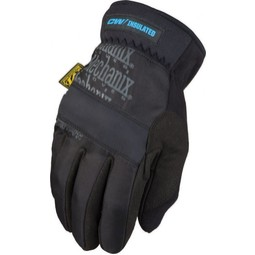 Перчатки Mechanix Fast Fit Insulated