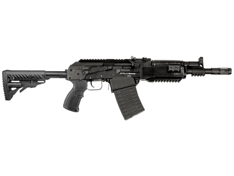 1551-m4-vepr-on-weapon-2d-png-Thu-Jul-10-16-54-20-800x600 (1)