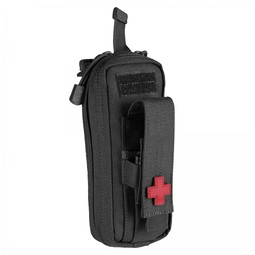 Подсумок 5.11 3.6 Med Kit Tac Black