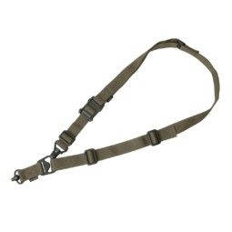 Тактический ремень Magpul MS3 Single QD Sling GEN2, Ranger Green
