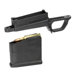 Шахта магазинопрёмника Magpul Bolt Action Magazine Well 700L Standard – Hunter 700L Stock 30-06