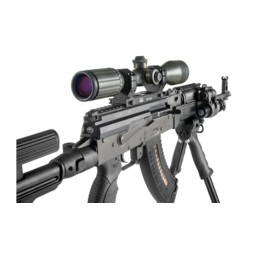 1722-pdc-on-weapon-2016-png-tue-jun-28-8-56-43