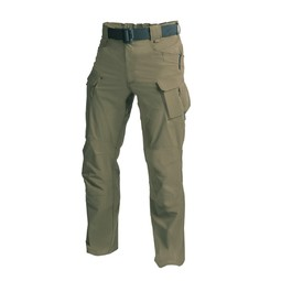 Брюки Helikon OTP - Outdoor Tactical Pants, Adaptive Green