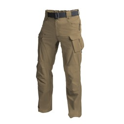 Брюки Helikon OTP - Outdoor Tactical Pants, Mud Brown