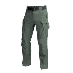 Брюки Helikon OTP - Outdoor Tactical Pants, Olive Drab