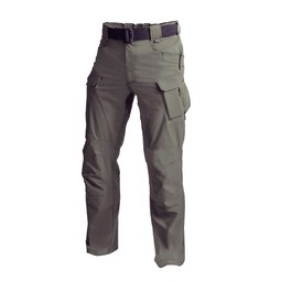 Брюки Helikon OTP - Outdoor Tactical Pants, Taiga Green