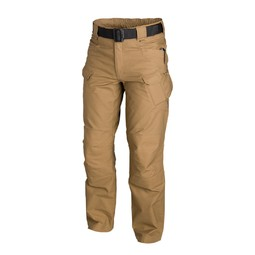 Брюки Helikon UTP - Urban Tactical Pants, canvas, койот