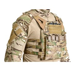 Crye-JPC-Multicam-Body-Website