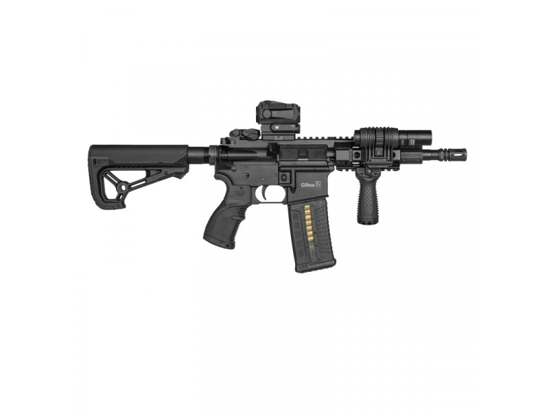 2451-gl-core-s-rsg-agr43-rifle-2d-800x600