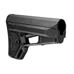 Приклад Magpul ACS (Adaptable Carbine/Storage) Carbine Stock - Mil-Spec, чёрный