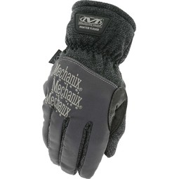 Утеплённые перчатки Mechanix Winter Fleece Insulated Winter Gloves