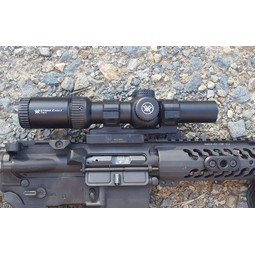 Vortex_Optics_Strike_Eagle_1-8x24_Riflescope_with_AR-BDC2_Reticle_30mm_Jeff_Gurwitch_DefenseReview.com_DR_Title_Pic