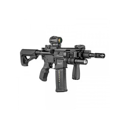 2451-gl-core-s-pls-agr43-rifle-3d-800x600
