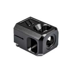 ZEV-PRO-Compensator-V2-1-2x28-Threading-9mm-Black_media-1
