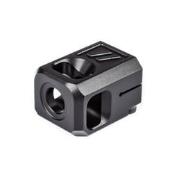 ZEV-PRO-Compensator-V2-1-2x28-Threading-9mm-Black_media-2