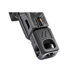 ZEV-PRO-Compensator-V2-1-2x28-Threading-9mm-Black_media-5