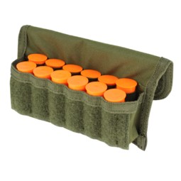 condor-outdoor-shotgun-ammo-pouch-ma12-001-od-olive-drab-with-shells__62459.1574876059