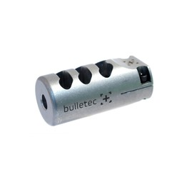 ДТК Bulletec Swift для Сайга-9 и TR9, Stonewash