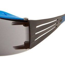 3m-securefit-400x-safety-glasses-blue-grey-frame-grey-sf402xsgaf-blu-eu