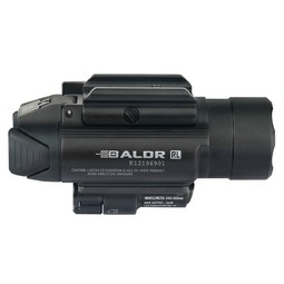 olight-baldr-rl-weapon-light-with-red-laser-1120-lumens-includes-2-x-cr123a-black-or-tan-15