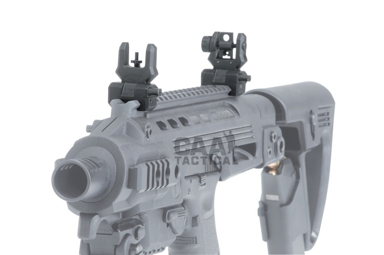 0004036_ffs-frs-caa-picatinny-front-flip-up-sight-low-profile-rear-flip-up-sight