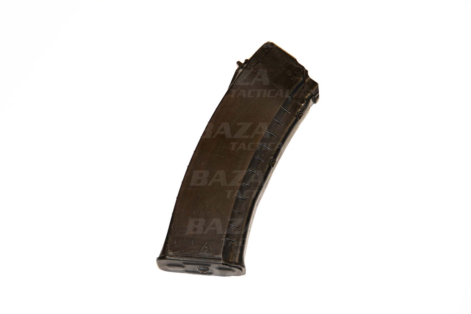 baza tactical plum mag for ak74 545