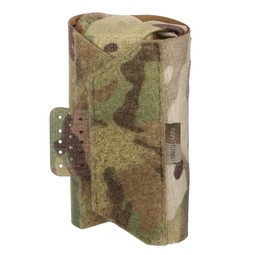 Подсумок Gordeev Tactical для турникета LaserCut Multicam